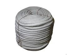 Асбестовая ткань и шнур