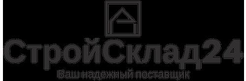 Продажа строительных материалов в москве