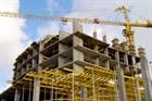 Ростовские застройщики подали 76 заявок на проектное финансирование