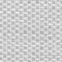 Стеклообои рогожка средняя - фото 4492