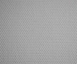 Стеклообои рогожка мелкая - фото 4494