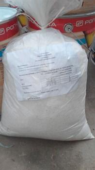 Противоморозная добавка солевая на основе поташа (соль) 20 кг - фото 4830