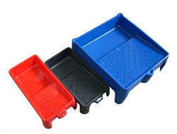 Ванночки для красок - фото 4945