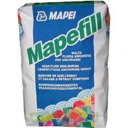 Mapefill (Мапефилл) - фото 4979