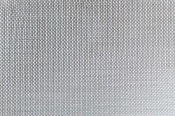 Стеклоткань Э3-2-200 шириной 1м длинной100м.пог - фото 5132