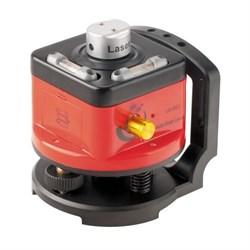 Лазерный уровень 35031 matrix 100 мм - фото 5388