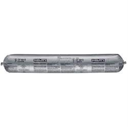 Противопожарный акриловый герметик Hilti CP 606 - фото 5399