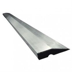 Алюминиевое правило - фото 5401