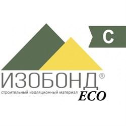 Изобонд С 70 м2 Гидро-пароизоляция ECO - фото 5514