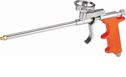 Пистолет для монтажной пены - фото 5761
