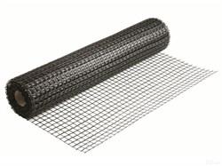Сетка базальтовая Гридекс 25х25 (1х50) - фото 5844