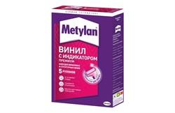 Клей для обоев Метилан Винил Премиум/Metylan, 150 г. - фото 5874