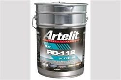 Клей для фанеры и паркета Артелит Artelit RB-110 21 кг - фото 5898