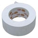 Лента угловая бумажная 50Х153
