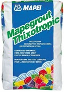 Mapei MAPEGROUT THIXOTROPIC