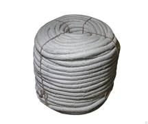 Асбестовый шнур 8мм