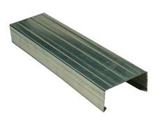 Профиль потолочный ПП 60х27х3000х0,4мм