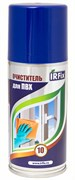 IRFIX Очиститель для ПВХ