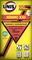 Клей для плитки Юнис 21 век - фото 4309