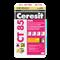 Штукатурно-клеевая смесь Ceresit CT-85, 25кг - фото 5123