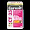 Минеральная декоративная штукатурка Ceresit CT-35, 25кг - фото 5128